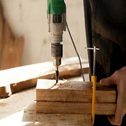 professional-instruments-woodworking-concept