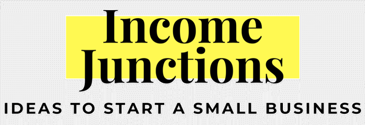 Income Junctions